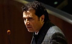 Costa Concordia captain sentenced to 16 years as he has been found guilty in the deaths of 32 people aboard the Costa Concordia ship when it sank off