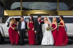 Wedding photography at Grand Hotel in Stockholm, Sweden
