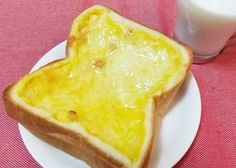 Yummy Mummy, Scones, Camembert Cheese, Sandwiches, Cooking Recipes, Bread, Food, Chef Recipes, Brot