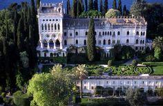 I 122 Grandi Giardini Italiani da vedere almeno una volta nella vita (FOTO)