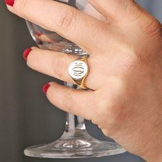 http://www.ringtoperfection.com/signet-rings-men-women/