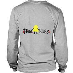 new Free hugs yellow bird 2 #gift #ideas #Popular #Everything #Videos #Shop #Animals #pets #Architecture #Art #Cars #motorcycles #Celebrities #DIY #crafts #Design #Education #Entertainment #Food #drink #Gardening #Geek #Hair #beauty #Health #fitness #History #Holidays #events #Home decor #Humor #Illustrations #posters #Kids #parenting #Men #Outdoors #Photography #Products #Quotes #Science #nature #Sports #Tattoos #Technology #Travel #Weddings #Women