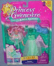 Princess Gwenevere and the Jewel Riders Tamara