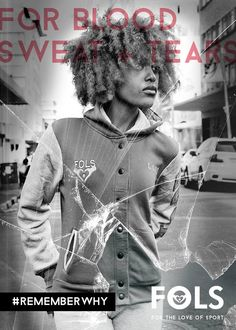 Ladies' Button-up Red & Grey Tracksuit 2015 Winter, Red And Grey, Beautiful Things, Button Up, Punk, Range, Lady, Fashion, Moda
