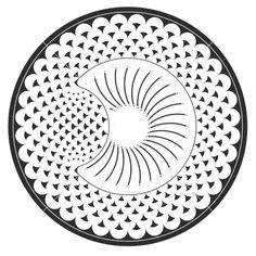 Tate Britain Millbank Project: Rotunda Floor
