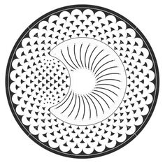 1918 likewise Mandala Flower Of Life besides Ls 4 moreover 52495151879391778 besides 546835579734124709. on buy st paper online