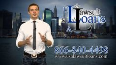 USA Lawsuit Loans - The Benefits Of Lawsuit Funding usalawsuitloans.com