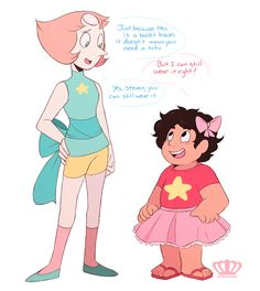 See more 'Steven Universe' images on Know Your Meme! Pearl Steven Universe, Steven Universe Movie, Universe Love, Universe Art, Steven Universe Genderbend, Steven Univese, Lapidot, Fandoms, Thing 1