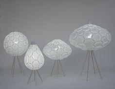 24° Studio | architecture, interior, furniture, and product design | www.24d-studio.com