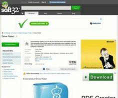 DFF Driver Download Manager Crack and Keygen Full Version Free Download