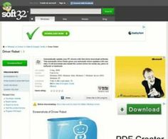 DFF Driver Download Manager Crack and Keygen Full Version Free Download
