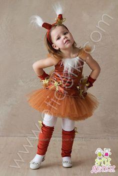 http://www.kidstaff.com.ua/kid_pic-11417406.html