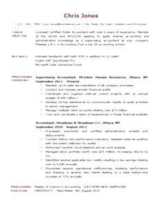 glassdoor resume templates pinterest template and resume examples