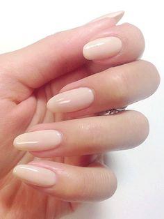 Nail Art Designs 💅 - Cute nails, Nail art designs and Pretty nails. Gorgeous Nails, Love Nails, Fun Nails, Pretty Nails, Elegant Nail Art, Nails Polish, Colorful Nail, French Nails, Winter Nails