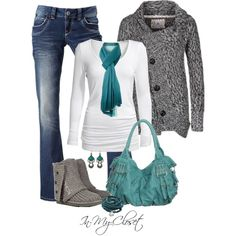 Weekend Outfit Ideas   Casual Me   Fashionista Trends