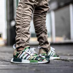 What's your grail? 🏆  📷 by @itsjvelasco  #adidas #adidasnmd #adidasoriginals #boost #boostvibes #complexkicks #fashion #fashiongram #grailify #highsnobiety #hypebeast #igsneakercommunity #kicks #kicksonfire #kickstagram #nicekicks #nmd #photooftheday #sneaker #sneakerfreaker #sneakerhead #sneakerheads #sneakerlove #sneakernews #sneakers #sneakerteam #solecollector #soleonfire #style #wdywt Adidas Nmd, Hypebeast, Mens Fitness, Asics, Adidas Originals, Sport, Sneakers, Accessories, Clothes