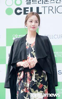 Korean Wave, Korean Star, Korean Girl, Korean Makeup, Korean Beauty, Asian Beauty, Korean Actresses, Actors & Actresses, Stars News