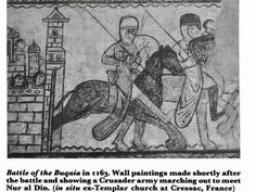 12th Century, Norman, Armour, Clothing, Projects, Painting, Illuminated Manuscript, Outfits, Log Projects