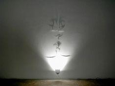 fabrizio corneli shadow art 3