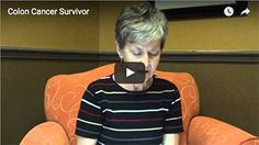 Patient Stories - Holistic Health and Cancer Clinic Colon Cancer, Medical History, Victorious, Clinic, Health Care, Therapy, Health