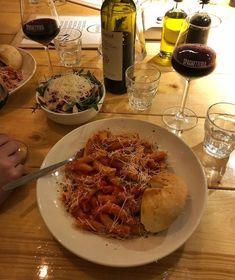 Think Food, I Love Food, Good Food, Yummy Food, Food N, Food And Drink, Le Diner, Food Goals, Aesthetic Food