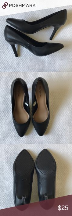 """Merona 
