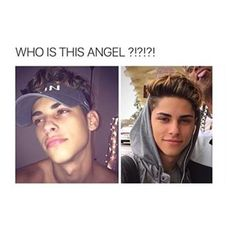 flamin_bae_ I MISS THIS ANGEL #flamingeos @flamingeos