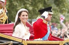 Image result for Jewelry Kate Middleton Wears