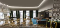 design-of-the-penthouse-apartment-in-50-shades-of-grey-living-room.jpg 2,560×1,224 pixels