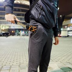 Pants for knife. @knifewear_rus #pants #knife #зожинож