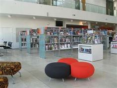 About Us « Newcastle Libraries