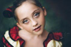 portrait, childhood, children, naples, naples fl, children session