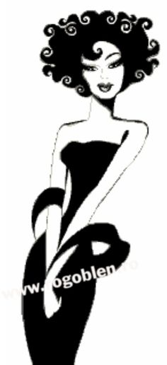 Glamour Cod produs: 5.89 Stoc: Pe stoc Culori: 6 Dimensiune: 14 x 32cm Detalii Produs La setul imprimat dimensiunile sunt de aproximativ 14 x 32 cm. Modelul are diagrama A3 cu semne mari (60 x 90 puncte/A3). Disney Characters, Fictional Characters, Snow White, Glamour, Disney Princess, Snow White Pictures, Sleeping Beauty, Fantasy Characters, The Shining