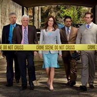 Major Crimes Season 6 Episode 10 S06e10 Full Episode Major Crimes Crime Watch Criminal Minds