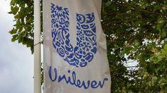Unilever stopt met adverteren op Facebook, Instagram en Twitter in VS | NU - Het laatste nieuws het eerst op NU.nl