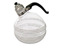 1000 Images About Tea Kettles On Pinterest Tea Kettles