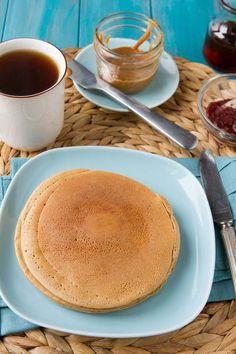 Candida Pancakes (57)
