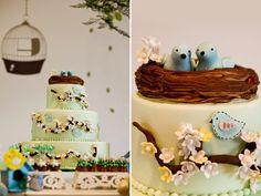 festa-infantil-passarinho-verde-carol-rache-8