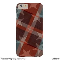 Stars and Stripes HTC Vivid / Raider 4G Case   #StarsandStripes #USA #Flag #Mobile #Phone #Case #Cover #iPhone