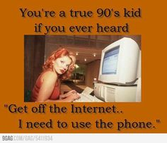 True 90s kid Yup
