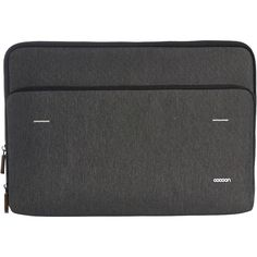 "Cocoon Graphite Sleeve For Macbook Air (15"")"