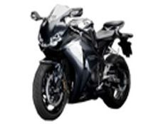 Here You Can Find The List Of All Models New Launched Honda CBR Bike Prices In India Online