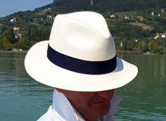 Extra superfino Panama kalap! Panama Hat, Hats, Fashion, Moda, Hat, Fashion Styles, Fashion Illustrations, Hipster Hat, Panama