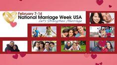 Animoto - Semana Nacional del Matrimonio en la Diocesis de Raleigh Parte 6
