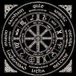 Wicca - Die Religon der Hexen