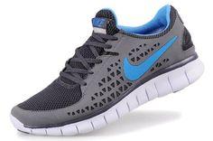 Women Nike Shoes, Nike Free Shoes, Free Running, Running Shoes Nike, Nike Running, Free Nike, Black Nikes