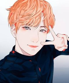 - # Cute - Please visit our website to support us! Dream Boy, Kpop Fanart, My Arts, Handsome, Fan Art, Manga, Drawings, Cute, Pictures