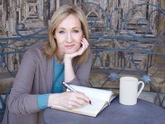 La narrativa Femminista di J.K. Rowling