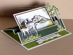"""""""Stampin Up! Demonstrator"""", """"A blog about creating cards"""", """"Stamping, embossing, punching, and simply creating"""""""