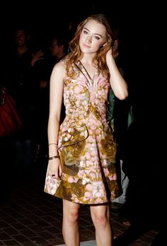 """2012 Toronto Film Festival - Premieres 